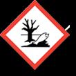 GHS Symbolen