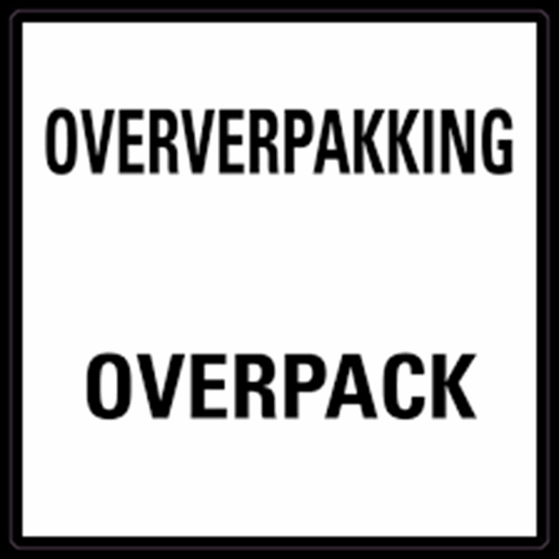 Overpack 2 Languages